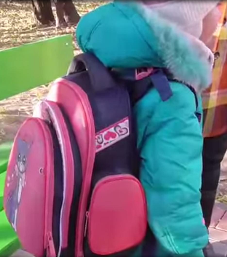 Школьный рюкзак Hummingbird TK49 Звезда футбола - официальный с мешком для обуви, - фото 4