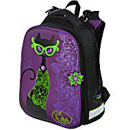 Школьный рюкзак Хамминберд T81 официальный